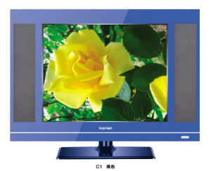 """19"""" TV Panel/19"""" LED TV/19′ Wide Screen TV pictures & photos"""