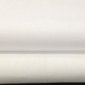 Polyester Cotton Tissue Fabric pictures & photos
