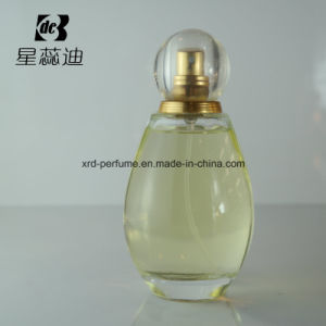 Factory Price Customized Sexy Fragrance with Long Lasting Scent pictures & photos