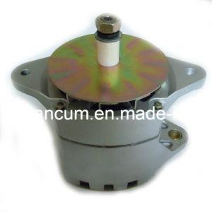 Cummins Engine Alternator 4938600 for Nt855 pictures & photos