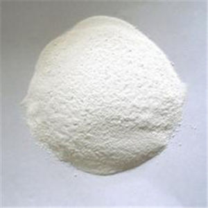 Manufacture Direct a Leading Supplier Mono Ammonium Phosphate 99% pictures & photos