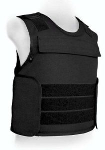 Military Tactical Vest Police Paintball Wargame Wear pictures & photos