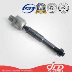 (53010-SNA-A01) High Quality Suspension Parts Rack End for Honda (DONGFENG) pictures & photos