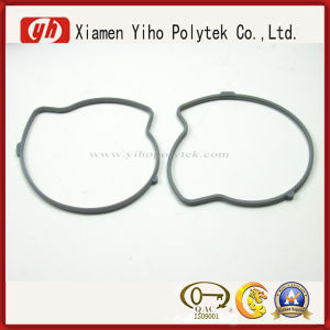 EPDM Rubber Seal with Customized O Ring Shapes O Ring EPDM pictures & photos