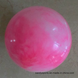 9inch Inflatable Cloudy PVC Ball pictures & photos