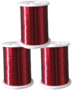 Pew155enameled Copper Wire/Winding Wire for Transformer/Motor