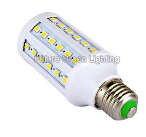 360degree LED E27 Home Light pictures & photos