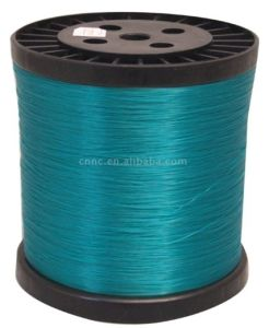 PA6 PA66 Monofilament Yarn