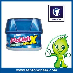 Polish Wax pictures & photos