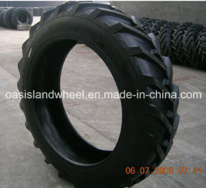Farm Agricultural Tyre (12-38, 13.6/80-38) pictures & photos
