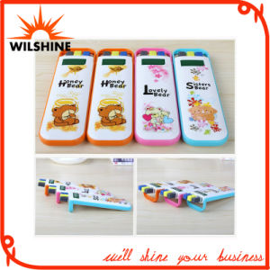 Popular Office Stationery Set for Promotion (DP0580) pictures & photos