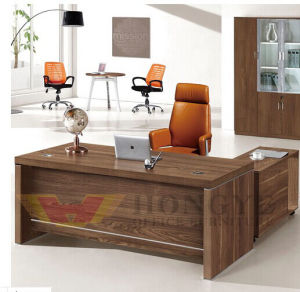 Large Scale International Chinese Office Furniture Factory (HY JT05)