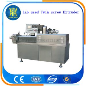 wholesale macaroni production line Spaghetti Making Equipment pictures & photos