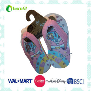 Various Color EVA Sandals, Suit for Kids pictures & photos