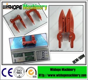 Kubota DC60 Harvester Spare Parts for Philippines pictures & photos