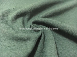 Interlock Single Track Transport Fabric PP/T 37.5/62.5, 160GSM, Functional Fabric for Sport Garment pictures & photos