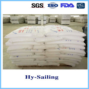 Ground Calcium Carbonate 99% Min Purity White Powder pictures & photos