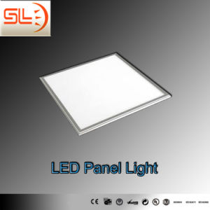 LED Panel Light with Top Quality for Europe pictures & photos