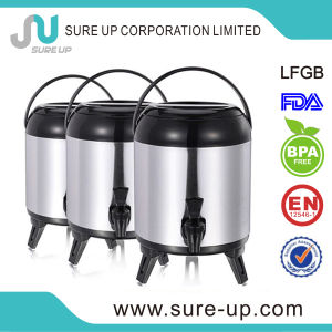 Stainless Steel Water Dispenser (WSUS) pictures & photos