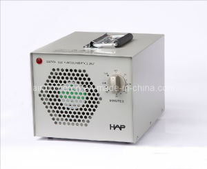 Portable Air Cleaner for Home, Hotel Room, Office pictures & photos