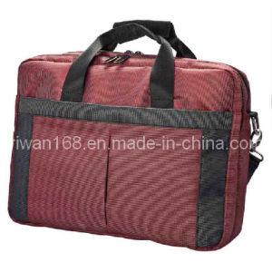 Computer Bag (DNB002)