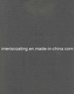 Carbon Fiber Water Transfer Printing Films (CY-91) pictures & photos