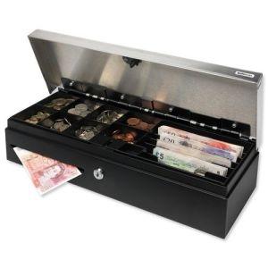 China Portable Manual Cash Drawer China Cash Drawer