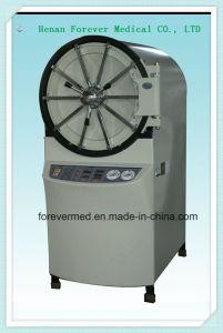 Auto-Control Horizontal Steam Pressure Autoclave Medical Sterilizer pictures & photos