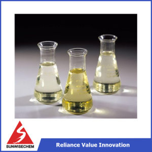 Superwet-360 Fountain Solutions Modified Acetylenic Diol Surfactants pictures & photos