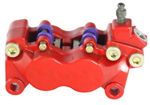 Brembo Race Brake Caliper for Motorcycle and ATV