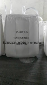 Chemical Formaldehyde Resin MDF Board Melamine 99.8% pictures & photos