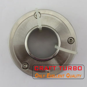 Nozzle Ring for BV43 5303-970-0122 Turbochargers pictures & photos