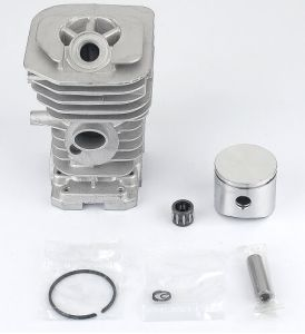 40mm Cylinder Piston Wt Ring Fit for Husqvarna 136 / 137 / 141 / 142 Chainsaw Parts #530 06 99-41 pictures & photos