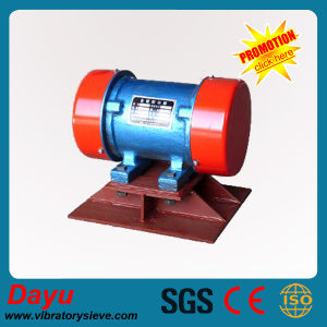 Lzf Vibration Motor pictures & photos