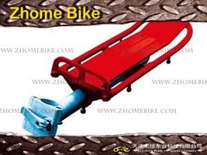 Bicycle Parts/Bike Parts/Bicycle Carrier, Bicycle Rack, E-Bike Rack, Adjustable Rack pictures & photos