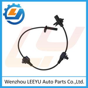 Auto Sensor ABS Sensor for Honda 57470sxs003 57470sxs013 pictures & photos