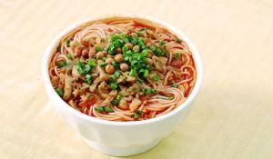 Lvshuang 1000 Noodles