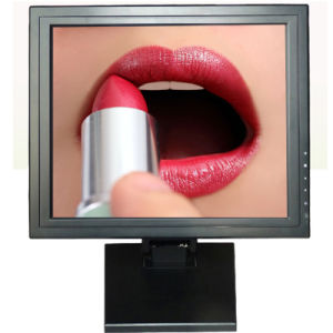 """15"""" Touch Screen Monitor for POS/Computer/ATM/Gaming pictures & photos"""