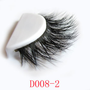 Hot Sale Wholesale Price High Quality 3D Mink Eyelash