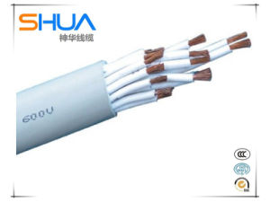 XLPE Copper Armoured Power Cable Yjv22-0.6/1kv-3X150 pictures & photos