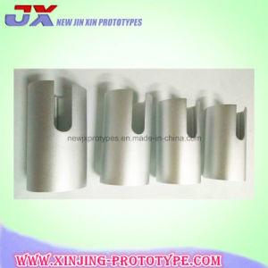 OEM CNC Precision Turning Aluminium Parts pictures & photos