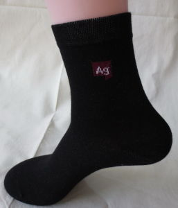 Diabetic Socks pictures & photos