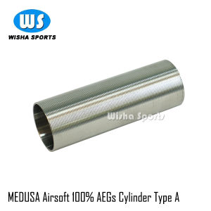 Medusa Airsoft 100% Aeg Cylinder Type a pictures & photos
