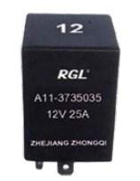 RGL-Relay-173 A11-3735035