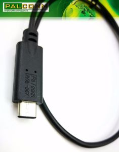 Type C Cable for Power Adaptor pictures & photos
