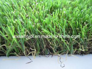 High Quality Landscaping Turf (LEMO-30A-17850) pictures & photos