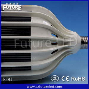 Future Lighting LED Big Light Bulb with 4W Desperately pictures & photos