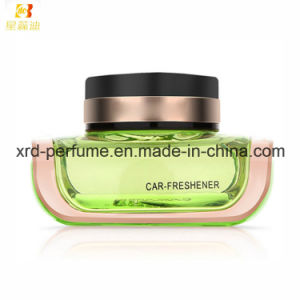 Simple and Elegant Car Perfume pictures & photos