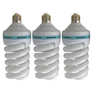 LED Lamp Energy Saving Lamp (E27-CSBL-45W-07)