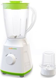 2014 New Design Household Electric Blender
